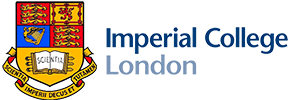 logo_imperial