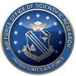 USAFlogo