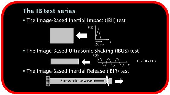 IB-test-series